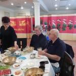 DSCN1409 IACP Palace Kimchi Demo