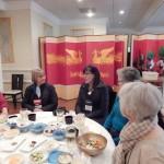 DSCN1414 Kimchi Dem Participants 4