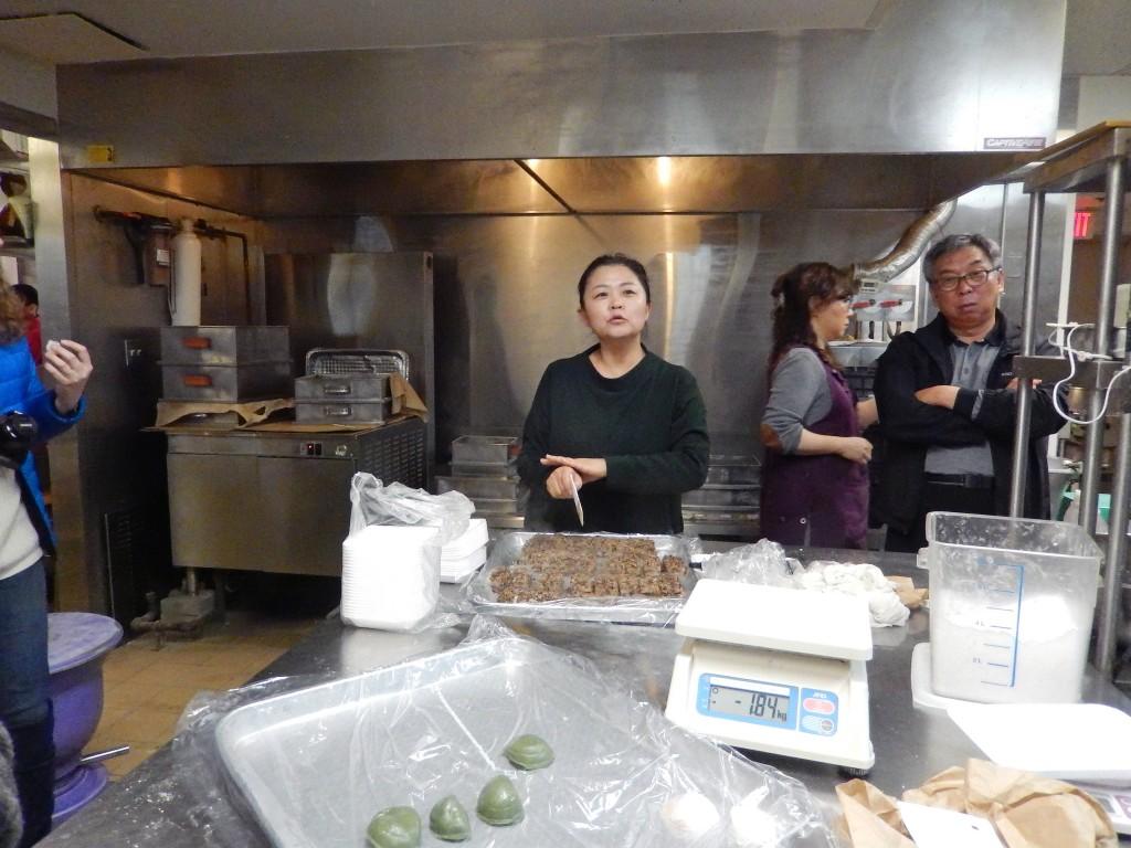 DSCN1440 IACP Siroo Sweet Rice Cake