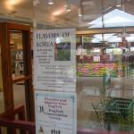 George Mason Library